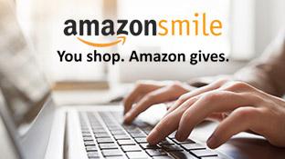 Hope for Paws Colorado - Amazon Smile